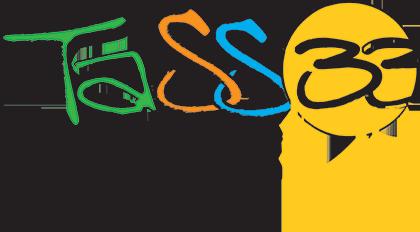 Tasso33